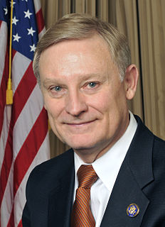 Spencer Bachus American politician