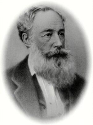 Spencer M. Clark - Spencer M. Clark