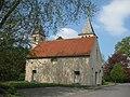 Spenge - Hücker Aschen- ev. Kirche.jpg