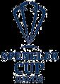 Spengler Cup 2012 Logo.png