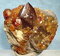 Spessartine-Quartz-121124.jpg