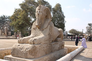 Sphinx of Memphis 2010.jpg
