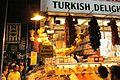 Spice Bazaar, Istanbul - Flickr - brewbooks.jpg