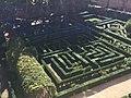 Spina Palace Garden 01.jpg