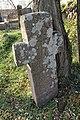 Spomenici na seoskom groblju u Nevadama (41).jpg