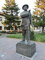 Spomenik Đuri Jakšiću u Srpskoj Crnji.jpg