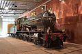 Spoorwegmuseum loc NS 3737.JPG
