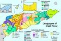 Sprachen Osttimors en.tif