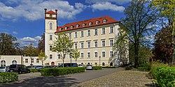 Spreewald 04-2016 img09 Schloss Luebbenau.jpg