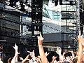Spring Awakening Music Festival 6 16 2013 (9157308512).jpg