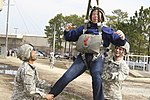 Spring Training with the Troops visits the Advanced Airborne School (Image 8 of 12).jpg