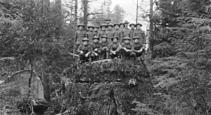 Spruce Production Division soldiers.jpg