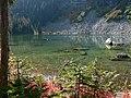Squaw Lake 27646.JPG