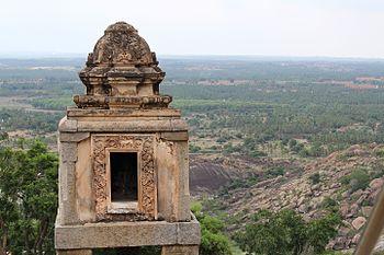 Sravanabelagola heritageplace.jpg