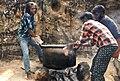 Sreeraj Gopinathan Project-SAMASYA Elementary - Feast Thirthamala 2018 T-02.jpg