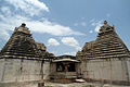 Sri Chaya Someswara Temple at Pangal.jpg