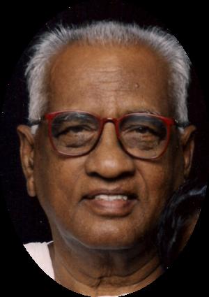 Kotapati Murahari Rao