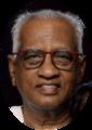 Sri Kotapati Murahari Rao.png