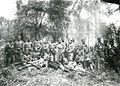 Srpska vojska vo Bitola, 1912.jpg