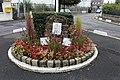 Stèle Combattants Guerre 1939-1945 Plateau Avron Neuilly Plaisance 3.jpg
