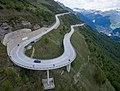 St-Gotthard 009 (34407018474).jpg