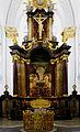 St.-Michaelis-Kirche - Altar 01.jpg