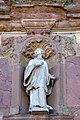 St.-Nikolaus-Stift (Füssenich) 10.jpg