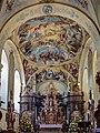 St.Getreu-Kirche-Nervenklinik.jpg