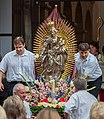 St.Jakob Marienprozession 8158704.jpg