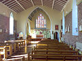 St. Cuthberts Interior, Wigton.jpg