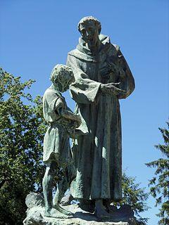 mount saint francis men Mount saint joseph mount saint joseph  men  dress shirts headwear  welcome to the saint francis hospital and medical center brand store.
