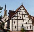 St. Jakob - panoramio (4).jpg
