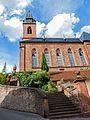 St. Martinskirche.jpg