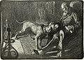 St. Nicholas (serial) (1873) (14783752162).jpg