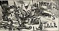 St. Nicholas (serial) (1873) (14800414643).jpg