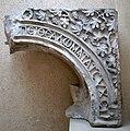 St. Polyeuktos niche with epigram 2.JPG
