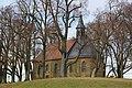 St. Vitus (Ansberg) 2016 (2).jpg