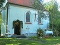 St. Vitus (Bechtenrot).JPG