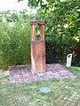 StAubin.Chateauneuf-statue-025.jpg