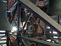 StLaurentius Aschaffenburg Glocke1,4,5,3.jpg