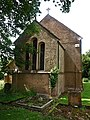 St Andrew, Claxby St Andrew - geograph.org.uk - 429092.jpg