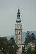 St_Egid_Klagenfurt.JPG