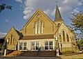 St John's Anglican Church.jpg