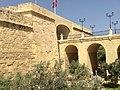 St John Bastion, Borgo 04.jpg