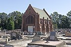 St Joseph Catholic Chapel, Sandgate.jpg