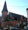 St Luke's Church, Seven Dials 01.jpg