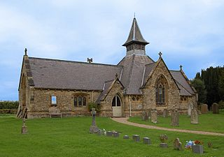 Bagby village and civil parish in the Hambleton district of North Yorkshire, England