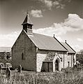 St Mary's Church, Scawton.jpg
