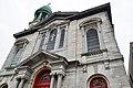 St Mary Magdalen de Pazzi Church - 719 Montrose St, Philadelphia, PA 19147.jpg