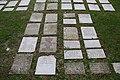 St Mary Magdalene, Windmill Hill, Enfield - Memorial slabs - geograph.org.uk - 1147267.jpg